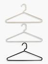Clothing Hangers