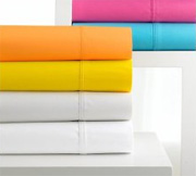 Egyptian Cotton Twin XL Sheets